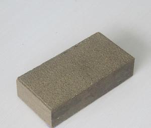 兰州广场砖-耐酸砖厂家价格-广场砖-地铺石-盲道砖选源盛建材