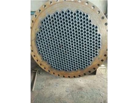 江蘇板式換熱器設備價格