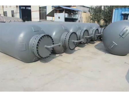 設計不銹鋼反應釜需要考慮的因素