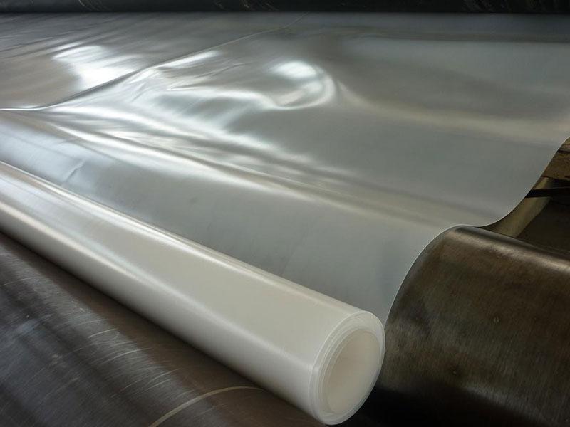 蘭州工程土工膜規格,EVA土工膜報價