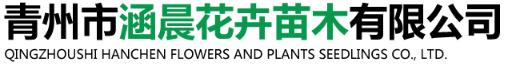 青州市涵晨花卉苗木有限公司