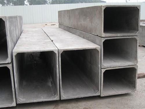 煙氣管道直徑一般是多少-蘭州哪有供應質量好的煙氣管道