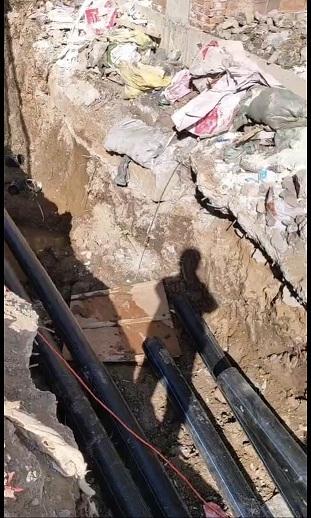黑龙江管道安装-哪里有卖好的管道