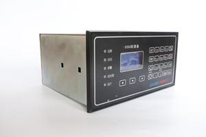 四川电子积算器厂家,6001B积算器如何选购