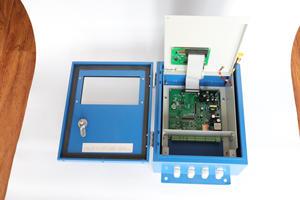 RM2105显示称重积算仪配料控制仪表