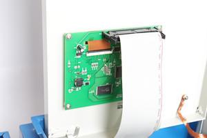 江西6001B系列称重积算仪生产厂家,称重积算仪哪家好