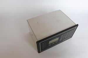 福建自動稱重控制器生產廠家