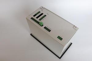 黑龙江自动配料称重控制器价格