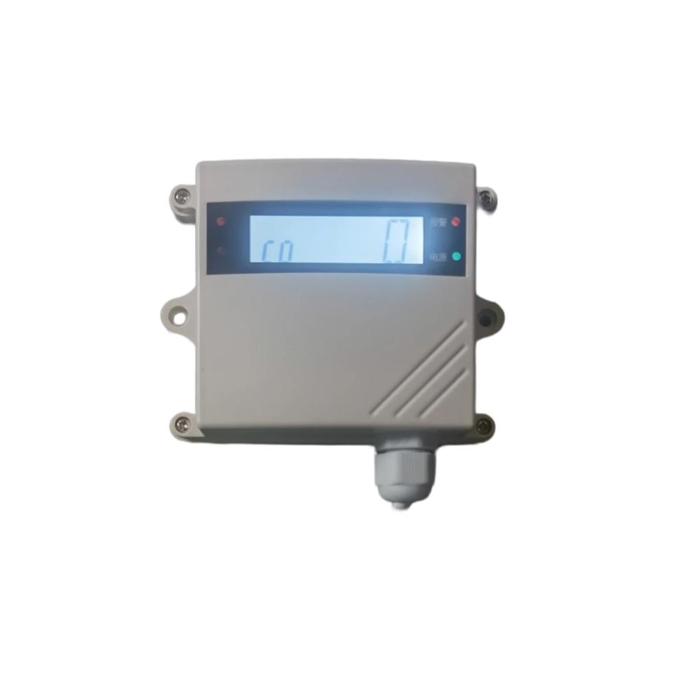 西安厂家供应空气质量检测器-销量好的空气质量控制器供应商