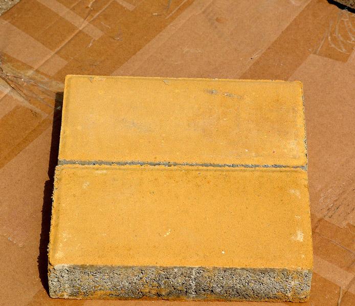 临沂荷兰砖供应