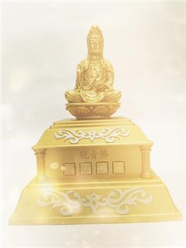河北彌勒佛教禮品報價