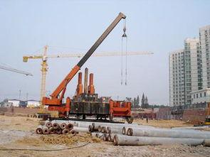 株洲管桩多少钱-长沙管桩价格-长沙管桩低价