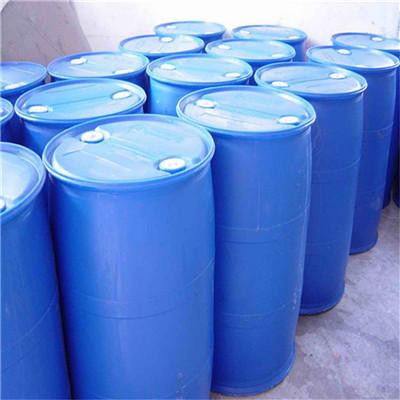 美国三乙烯四胺99% 南京现货供应