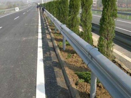 湖南创新型的道路护栏,厦门哪里有优惠的交通护栏供应