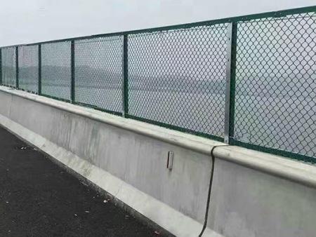 厦门哪里有优惠的交通护栏供应