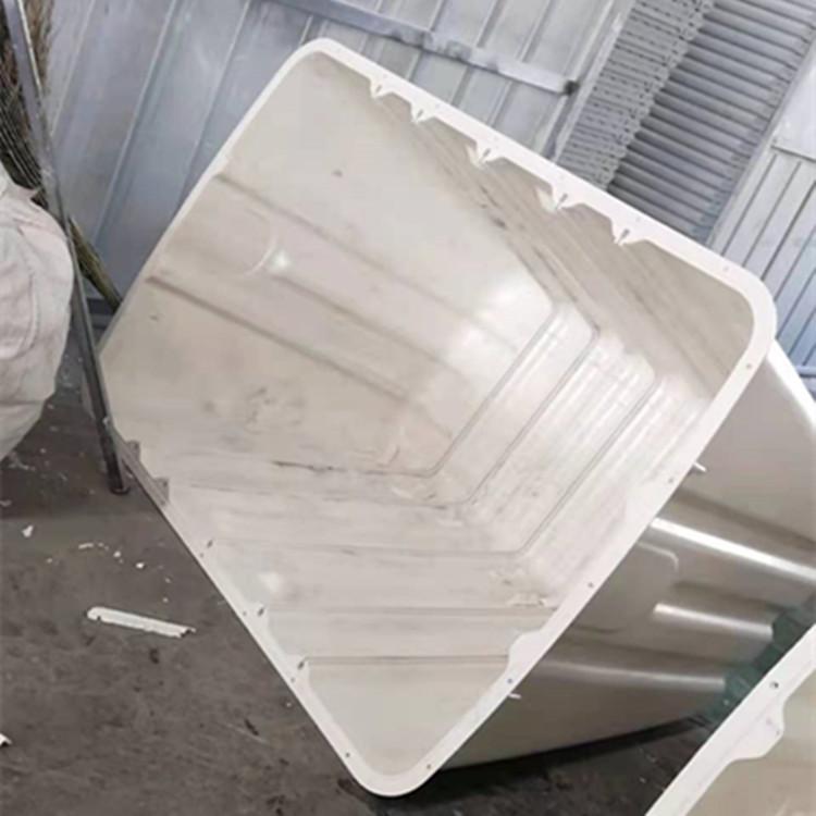 廣西玻璃鋼化糞池廠家