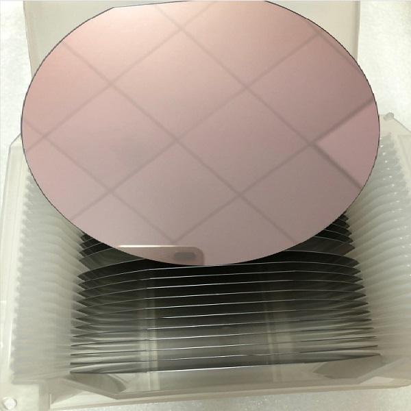 长波通滤光片 5-14um 红外疏水滤光片 油烟机憎水滤光片