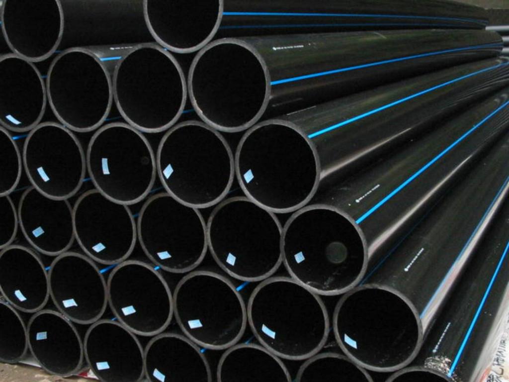 鹤岗室外排水管供货商,塑料排水管哪家好