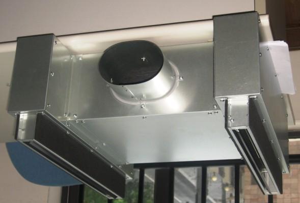 推薦靜壓箱-質量好的靜壓箱,廈門典筑工程傾力推薦