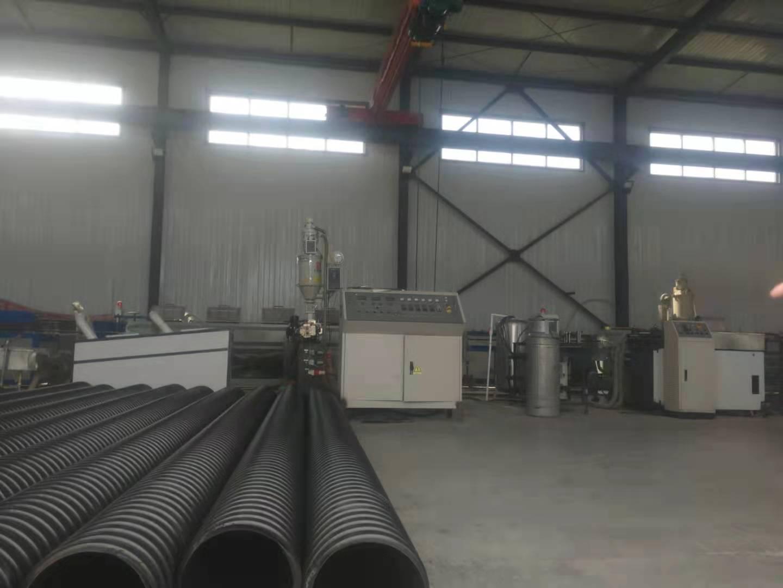 大慶焊接式井管供應商