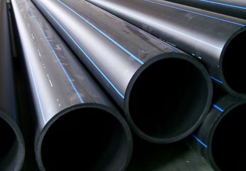 牡丹江PE焊接式管材價位