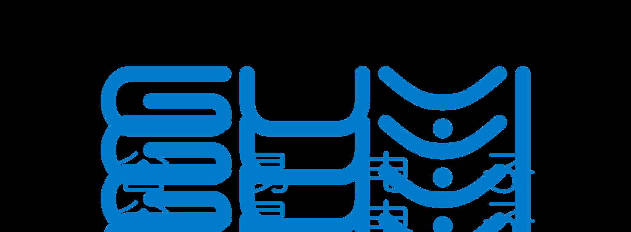 深圳市谷易电子有限公司