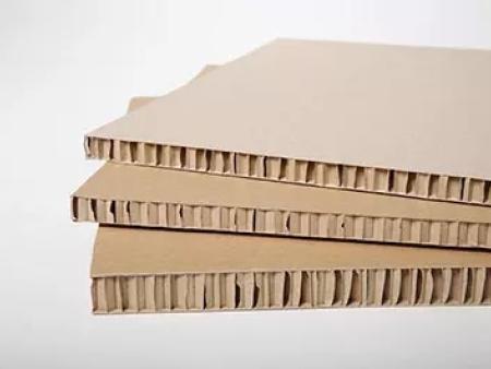 潍坊蜂窝纸箱批发-龙口蜂窝纸板批发-龙口蜂窝纸板生产