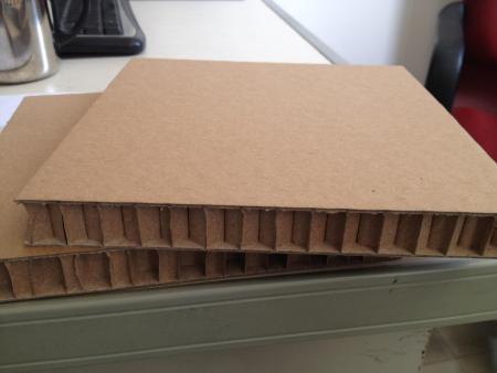 潍坊蜂窝纸箱价格-哪里能买到好的烟台蜂窝纸板
