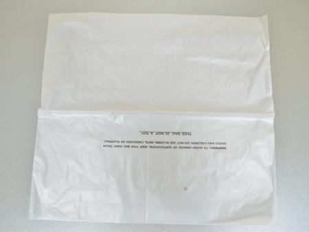 自封包装袋密封袋,真空包装袋批发定做