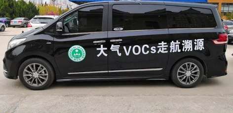 广东水利局大气管控服务哪家好