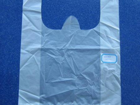 中山塑料食品包裝袋哪里買