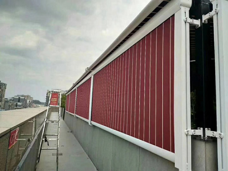 济南标准化门窗遮阳造价