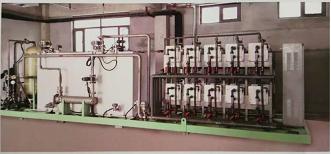 上海污水除氨氮设备售价
