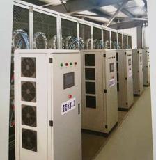 太原一體化除氨氮設備供應商
