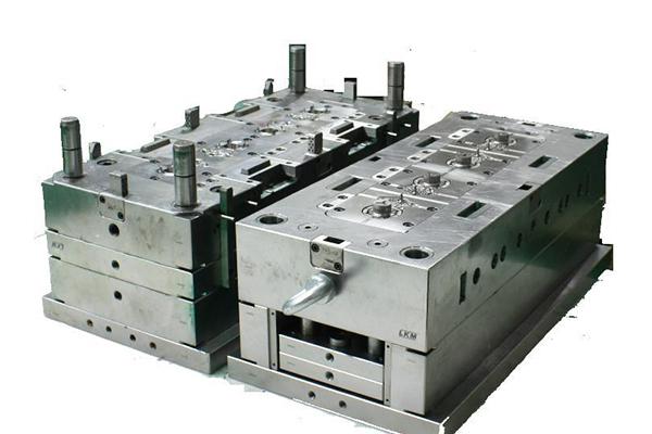 河南模具生产厂家-体育建材模具