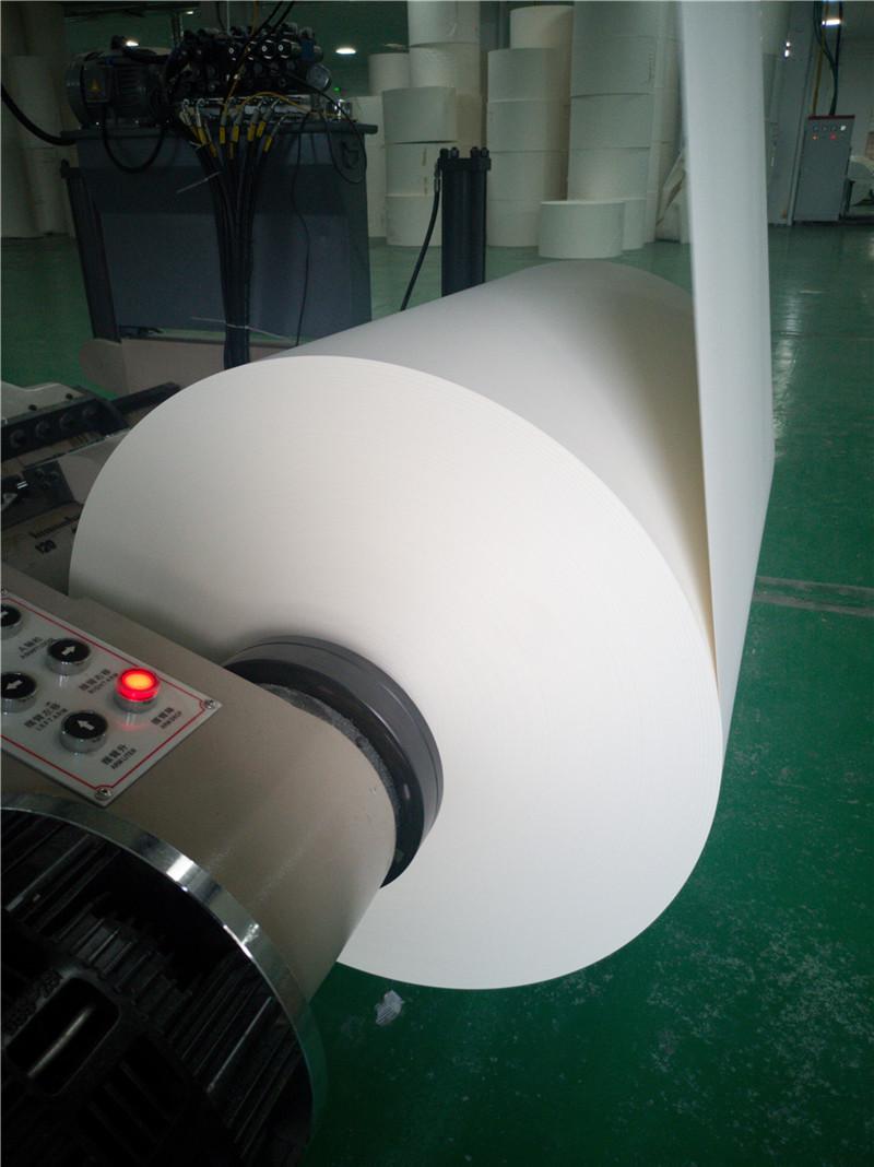 淋膜食品级白卡纸供应厂家