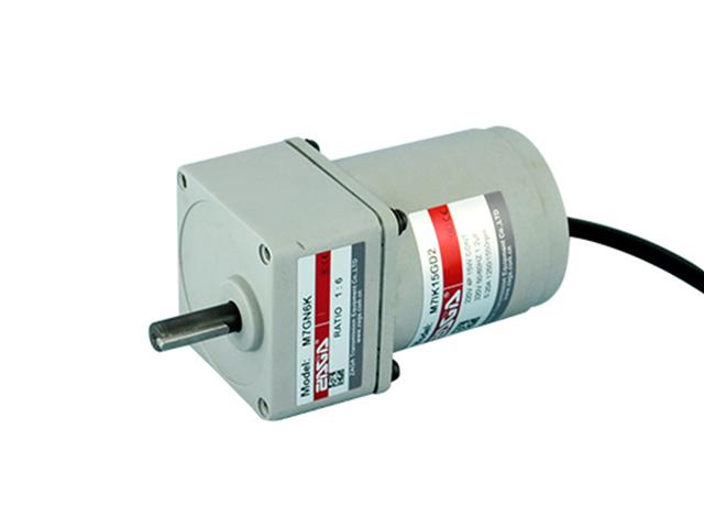 节能微型减速电机-供应上海实用的微型减速电机