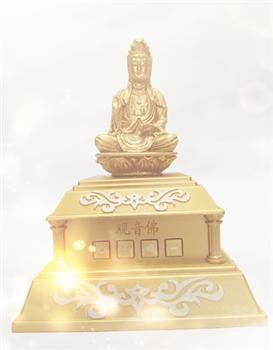 安徽純銅佛教禮品直供