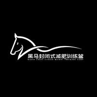 辽宁沈阳黑马体育文化管理有限责任公司