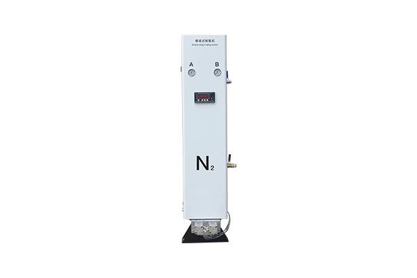 驻马店氮气制氮机多少钱