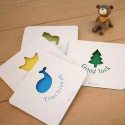 厦门印刷贺卡-三明印刷卡片-三明卡片印刷厂