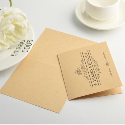 立體卡片印刷-莆田印刷小卡片-莆田立體卡片印刷