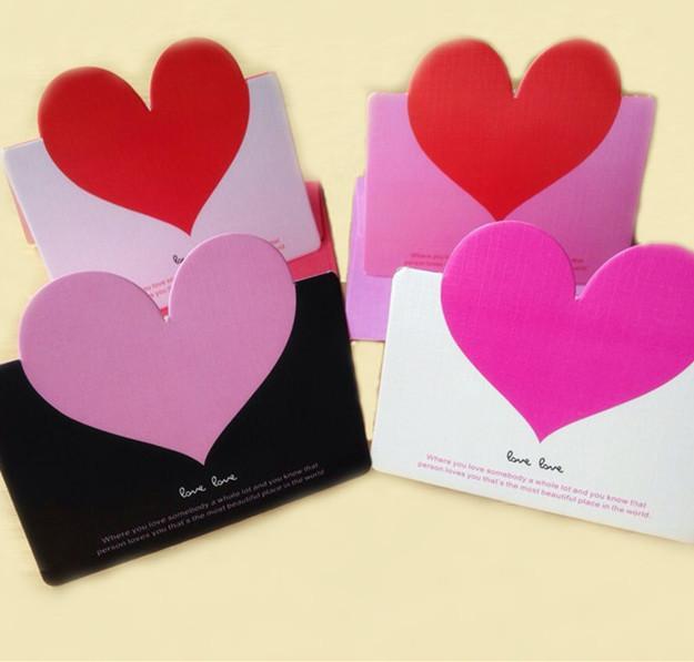 廈門賀卡印刷-福州英語卡片-福州小卡片