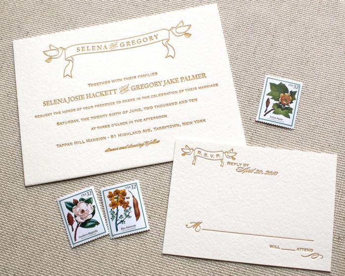 廈門賀卡印刷廠-泉州設計卡片-福州設計卡片