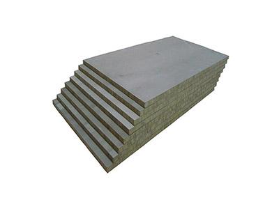 甘肃岩棉复合板,兰州岩棉复合板厂家