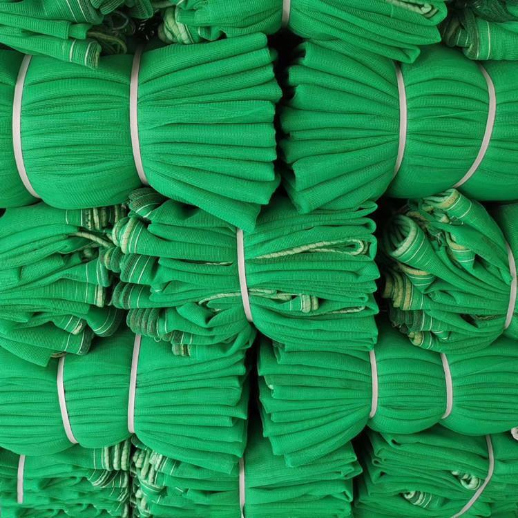 土工布-防尘网土工布厂家