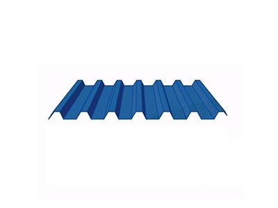 兰州彩钢压型板,彩钢压型板报价,甘肃彩钢压型板厂家