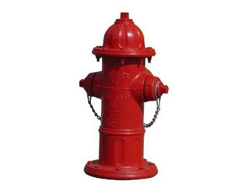河南消防栓厂家-消防栓