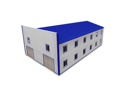 兰州钢结构厂房,兰州钢结构厂房安装,甘肃钢结构