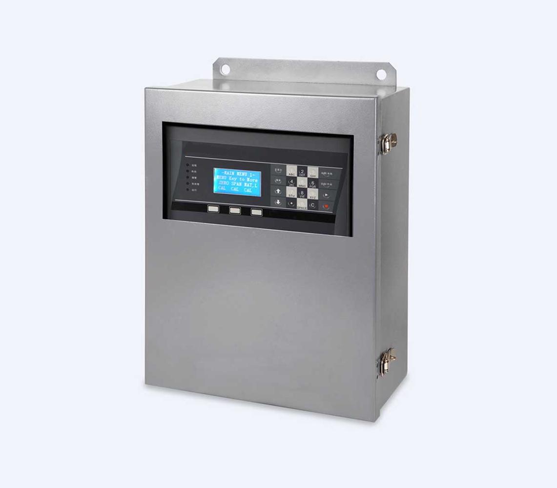 郑州电子螺旋秤控制系统市场价格